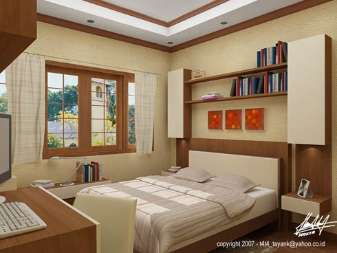 Other Elementary Point To Be Observed While Doing The Bedroom Decorating Is  The Bedroom Color. Colors, Without Any Doubt Have A Direct Link To The Mind.