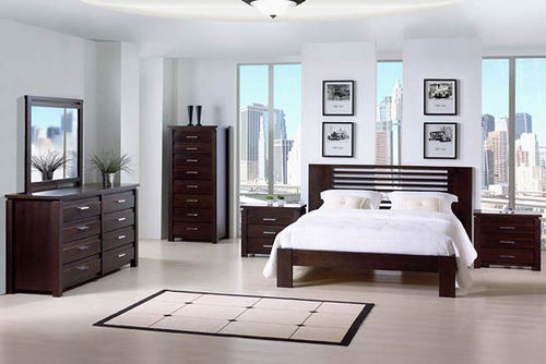 other elementary point to be observed while doing the bedroom decorating is the bedroom color colors without any doubt have a direct link to the mind - Interior Decorating Bedrooms